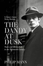 The Dandy at Dusk (ebook)