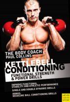Kettlebell Conditioning (ebook)