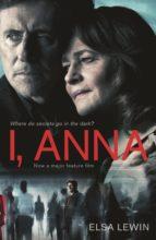 I, Anna (ebook)