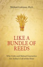Like a Bundle of Reeds (ebook)