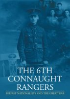 THE 6TH CONNAUGHT RANGERS