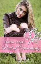 Pool of Dreaming (ebook)