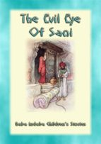 The Evil Eye of Sani - A Tale from Bengal (ebook)