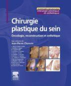 Chirurgie plastique du sein (ebook)