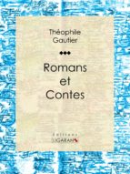 Romans et Contes (ebook)