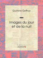 Images du jour et de la nuit (ebook)