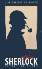 Complete Sherlock Holmes Ebook