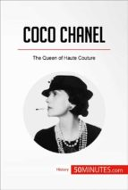 Coco Chanel (ebook)