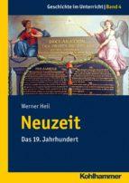 Neuzeit (ebook)