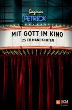 Mit Gott im Kino (ebook)