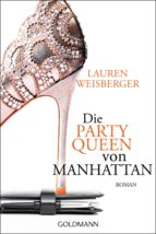 Die Party Queen von Manhattan (ebook)