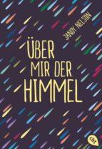 Über mir der Himmel (ebook)