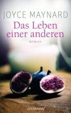 Das Leben einer anderen (ebook)