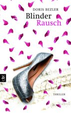 Blinder Rausch (ebook)