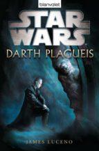 STAR WARS? DARTH PLAGUEIS