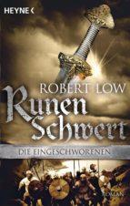 Runenschwert (ebook)