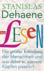 Lesen (ebook)