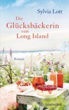 Die Glücksbäckerin von Long Island (ebook)