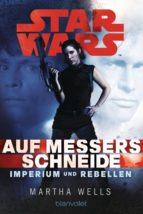 Star Wars™ Imperium und Rebellen 1 (ebook)