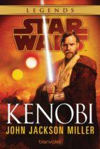 Star Wars™ Kenobi (ebook)