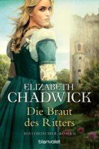 Die Braut des Ritters (ebook)