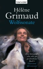 Wolfssonate (ebook)