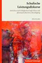 Schulische Leistungsdiskurse (ebook)