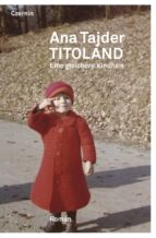 Titoland (ebook)