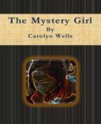 The Mystery Girl (ebook)