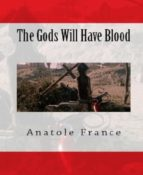 The Gods Will Have Blood (ebook)