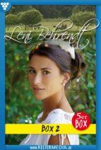 Leni Behrendt 5er Box 2 - Liebesroman (ebook)