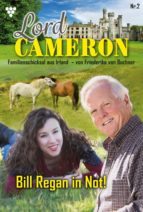 Lord Cameron 2 – Familienroman (ebook)