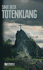 Totenklang (ebook)