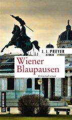Wiener Blaupausen (ebook)