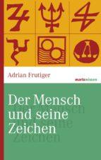 Der Mensch und seine Zeichen (ebook)