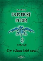 Das Biest in Dir (3) (ebook)