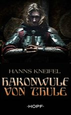 Hakonwulf von Thule (ebook)