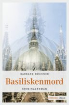 Basiliskenmord (ebook)