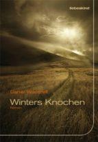Winters Knochen (ebook)