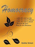 HOMOCRACY