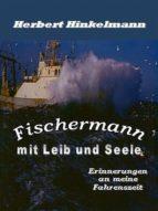 FISCHERMANN MIT LEIB UND SEELE
