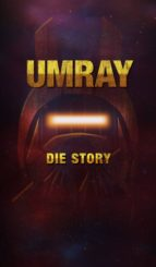 UMRAY (ebook)