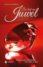 Du bist ein Juwel (ebook)