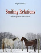 Smiling Relations (ebook)