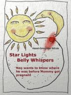 STAR LIGHTS BELLY WHISPERS