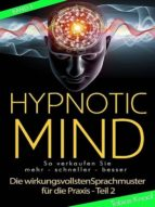 HYPNOTIC MIND (BAND 3)