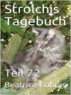 STROLCHIS TAGEBUCH (TEIL 72)