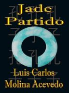 Jade Partido (ebook)