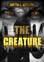 The Creature (ebook)