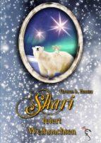 Shari feiert Weihnachten (ebook)